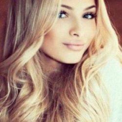 Rus Bayan Escort Milena