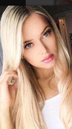 Rus Bayan Escort Svetlana