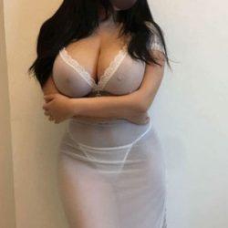 Ankara Seks Seven Escort Hayal