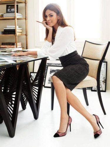 Ankara sekreter escort bayan Banu