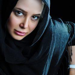 Ankara tesettürlü escort bayan