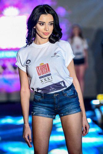 Ankara Yunan escort bayan