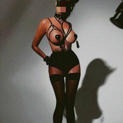 Ankara sporcu escort bayan Nefes