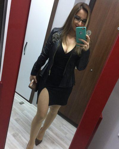 Ankara escort olana barlar