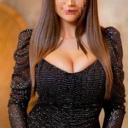 Ankara Rus escort bayan Nata