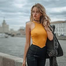 Ankara turist escort bayan Valeri