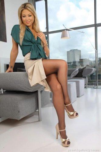 Ankara sekreter escort Ceyda