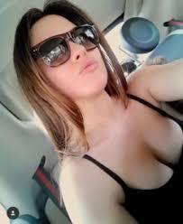 Sınırsız Rus escort bayan Olga