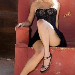 Ankara seksi bakışlı escort İrem