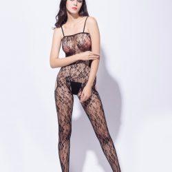 Ankara'nın en seksi escort bayanı Sahra