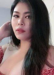 Ceyda 36 yaşında, süper keyifli bir Ankara escort bayanıdır